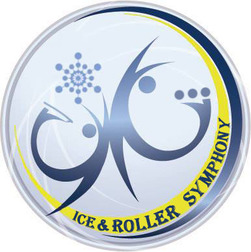 ICE & ROLLER  SYMPHONY