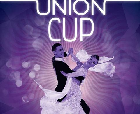 UNION CUP - 2018