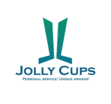 Jolly Cups